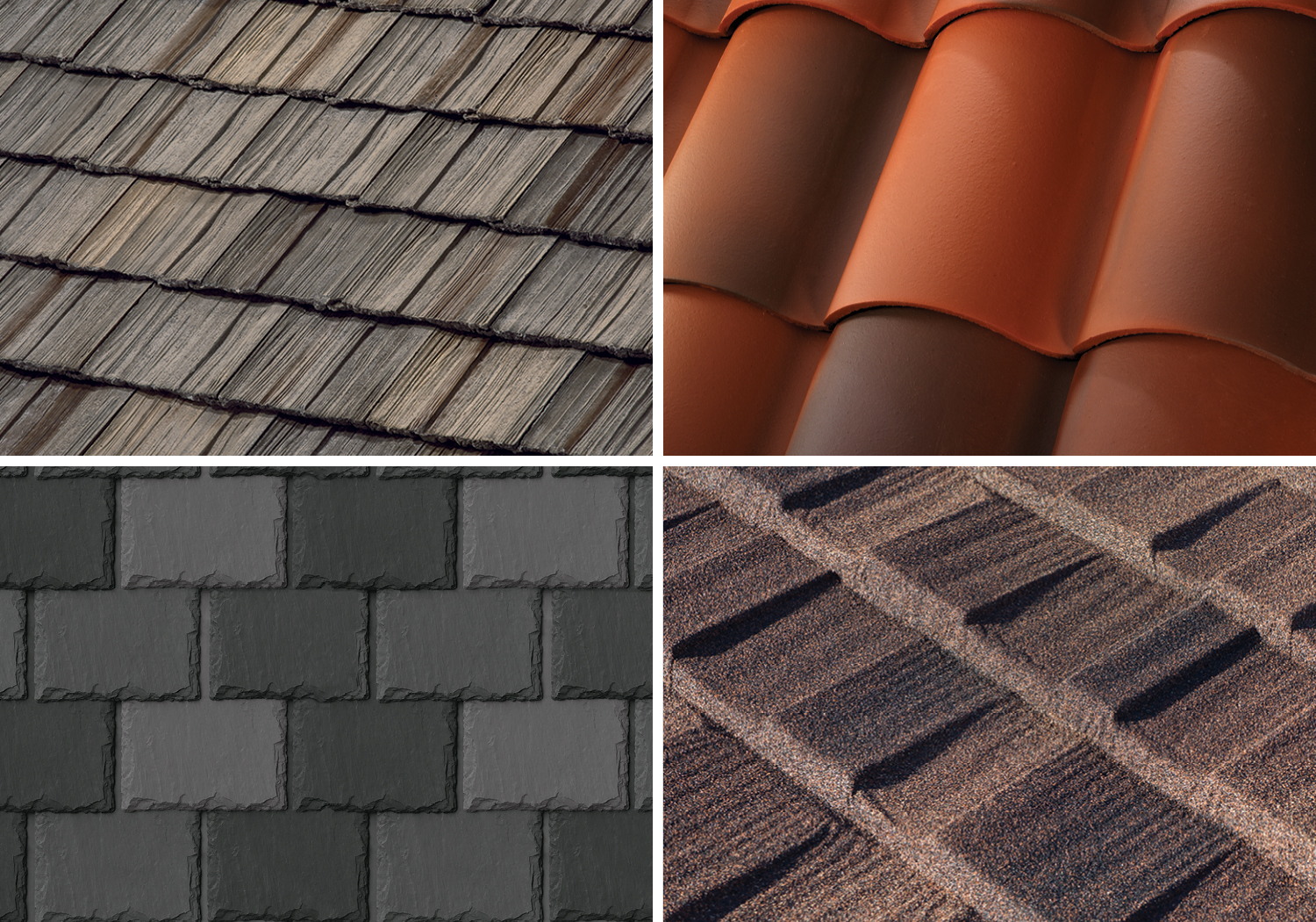 Choosing The Best Roofing Materials For Your Home Boral