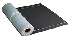 Underlayment Products Boral Roofing