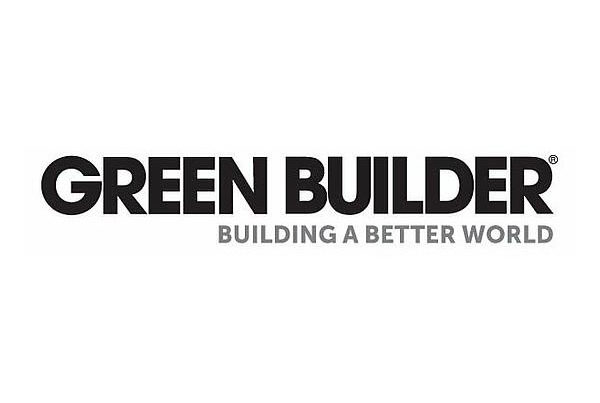 Green Builder - Building a Better World